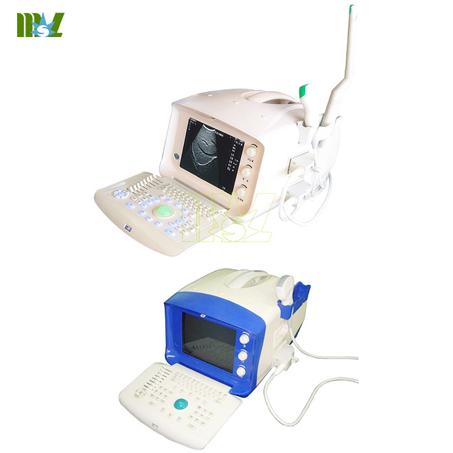 vet ultrasound for sale