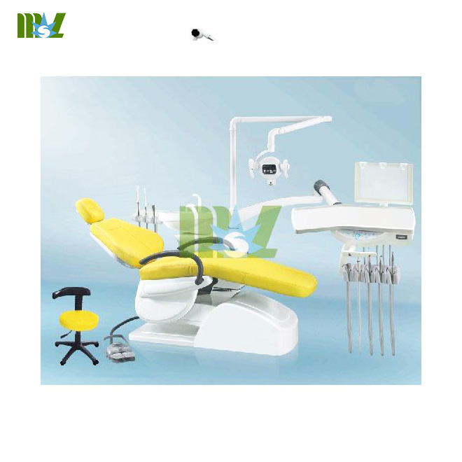 best dental chair