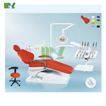 Dental Unit For Sale From China Dental Chair Unit
