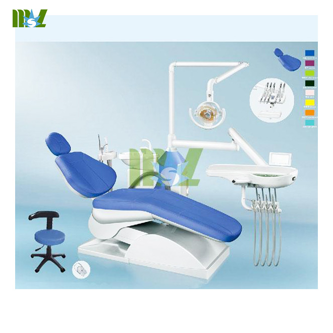 Cheap dental chair
