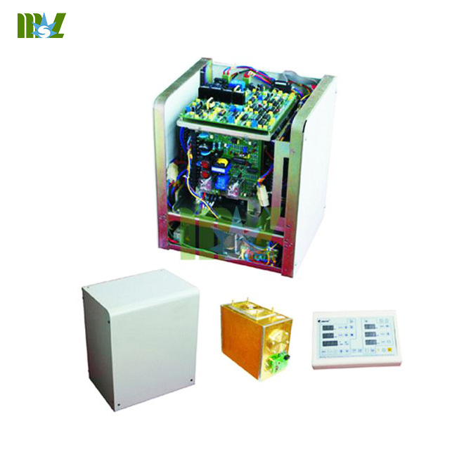 x-ray high voltage generator