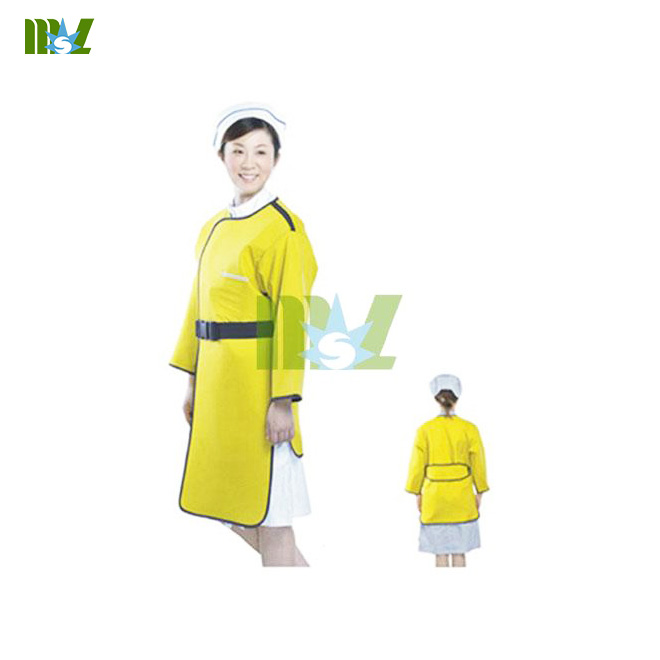 radiation protection clothes