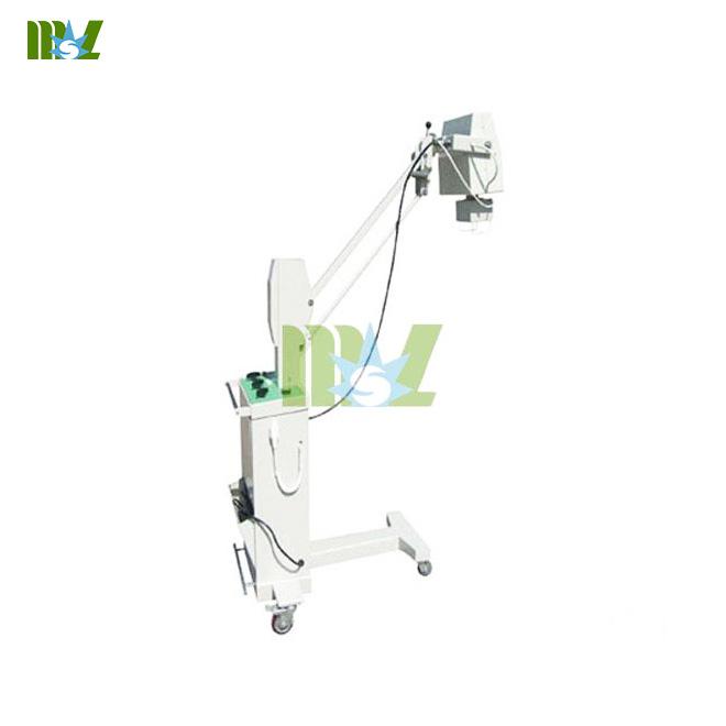 X rays dental