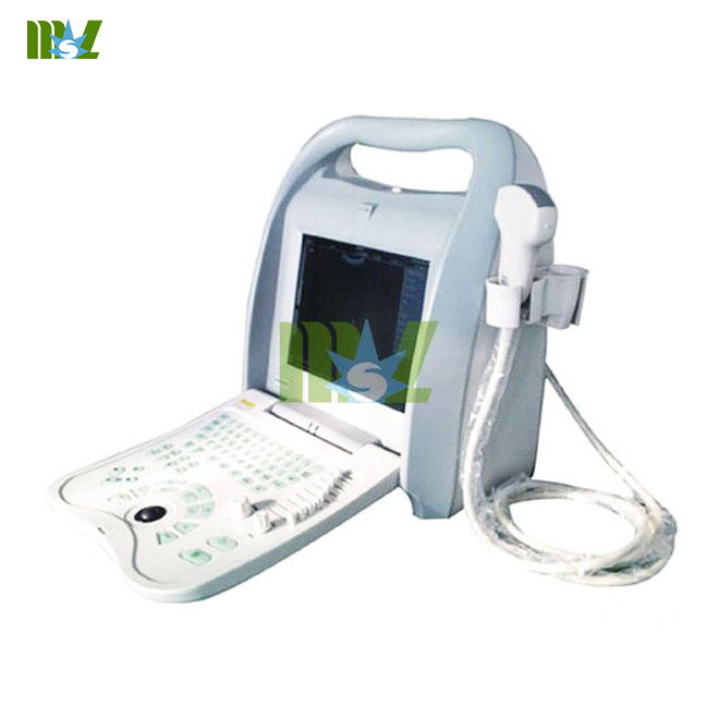 medical equipment ultrasound