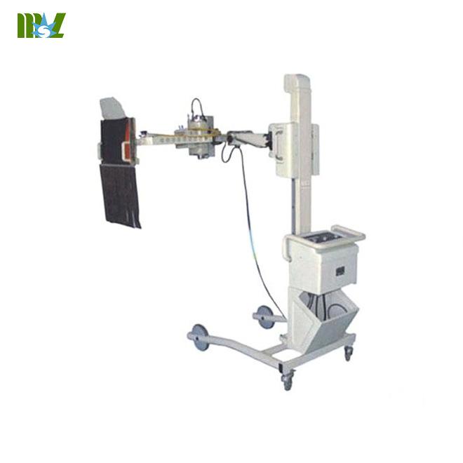 digital veterinary x-ray