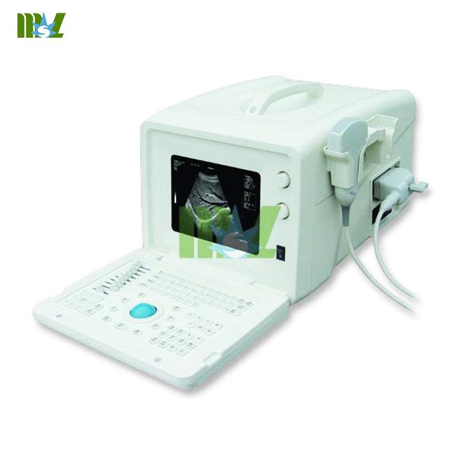 portable ultrasound scanner for sale