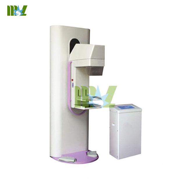medical diagnostic machines