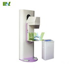 mammography machine for sale