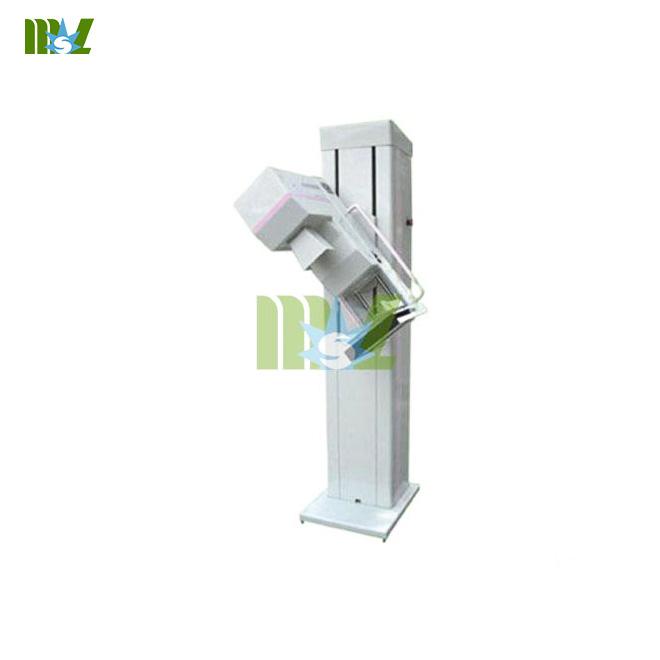 mammography x ray machine