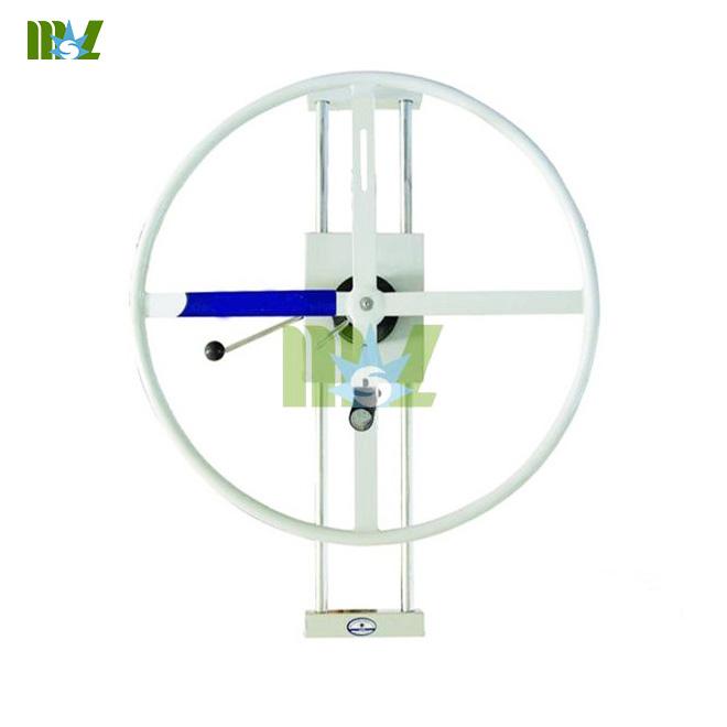 used rehabilitation equipment