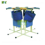 Used Physical Therapy Equipment For Sale