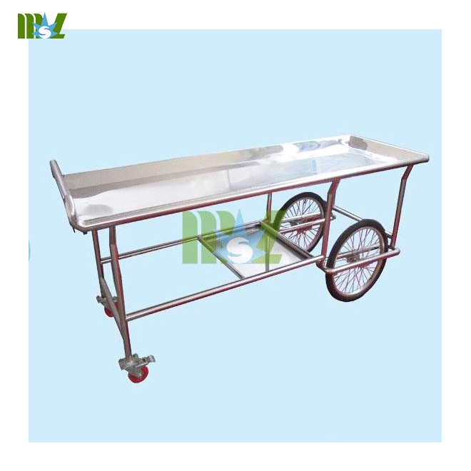body trolley