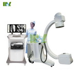 international and china mobile c arm x ray Mobile digital radiography system experience of china mobile x-ray system taken to the high-end mobile c-arm among tens of our.