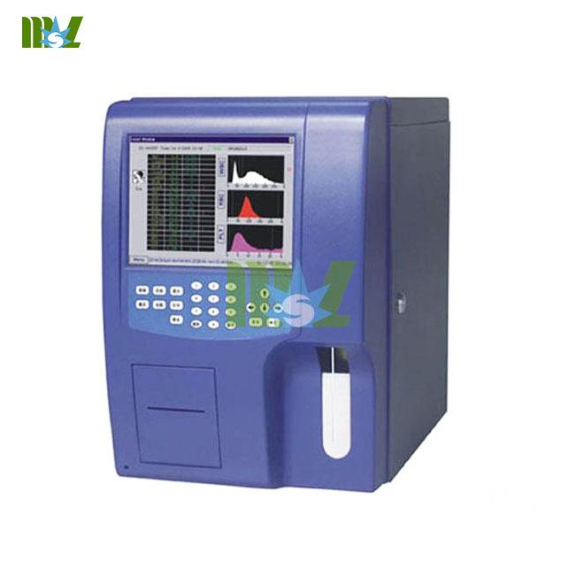 Automatic analyzer for sale