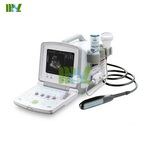 what is the best ultrasound machine