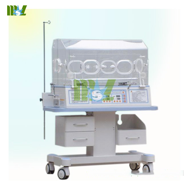 Luxurious infant incubator, Luxurious baby incubator, baby incubator on sale