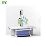 xray machine for sale