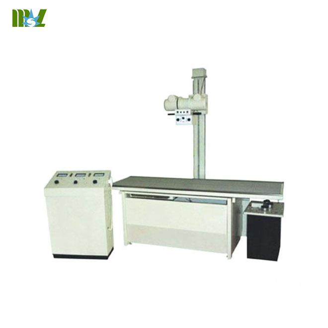 xray equipment