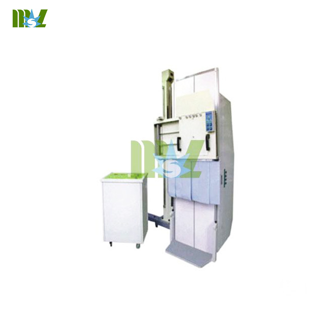 x ray medical equipment