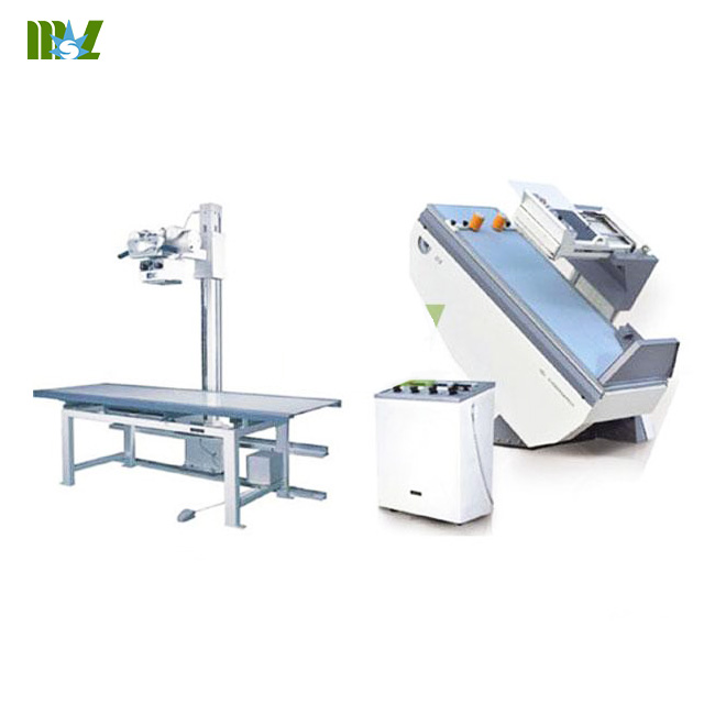 diagnosis equipment