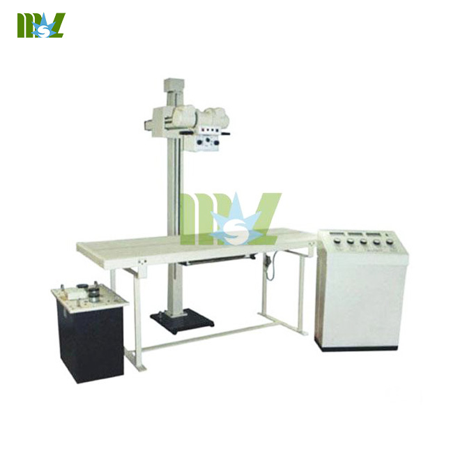 cheap x ray machine