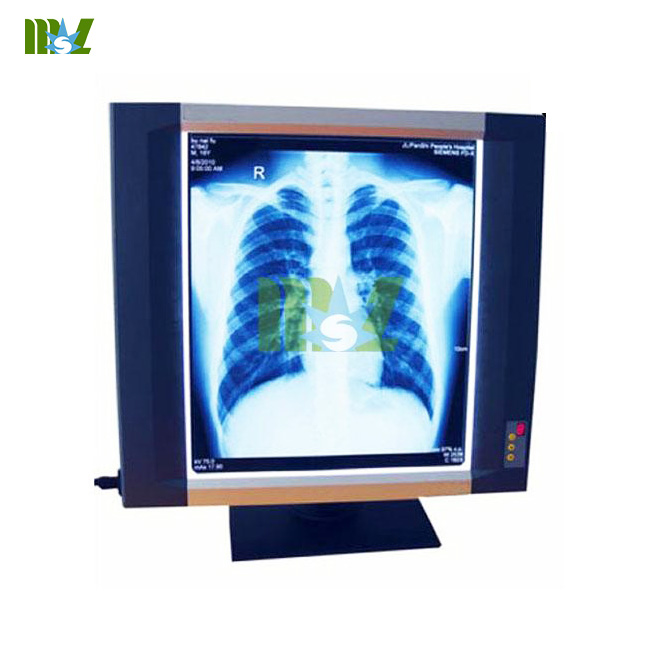 x-ray film illuminator
