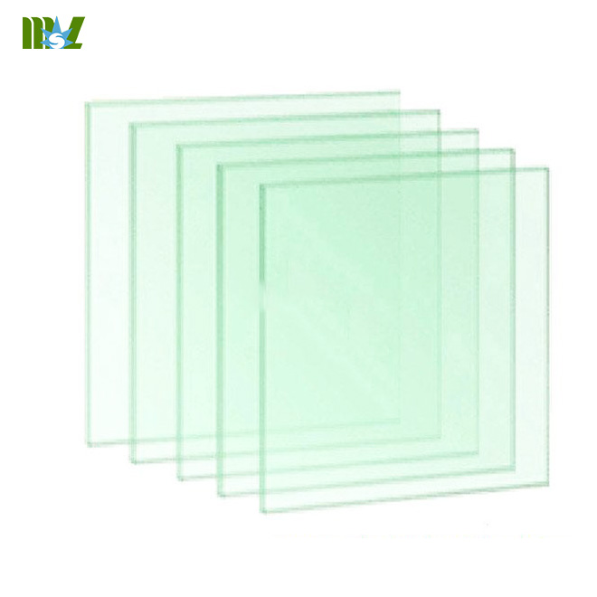 x-ray lead glass