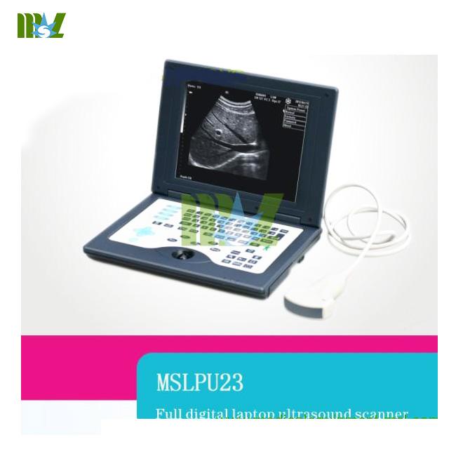 MSLPU23-p