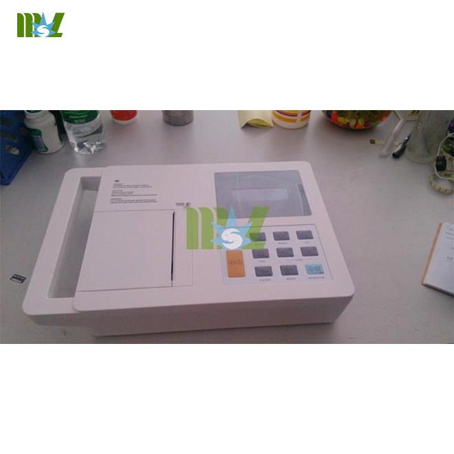 MSLEC13-4