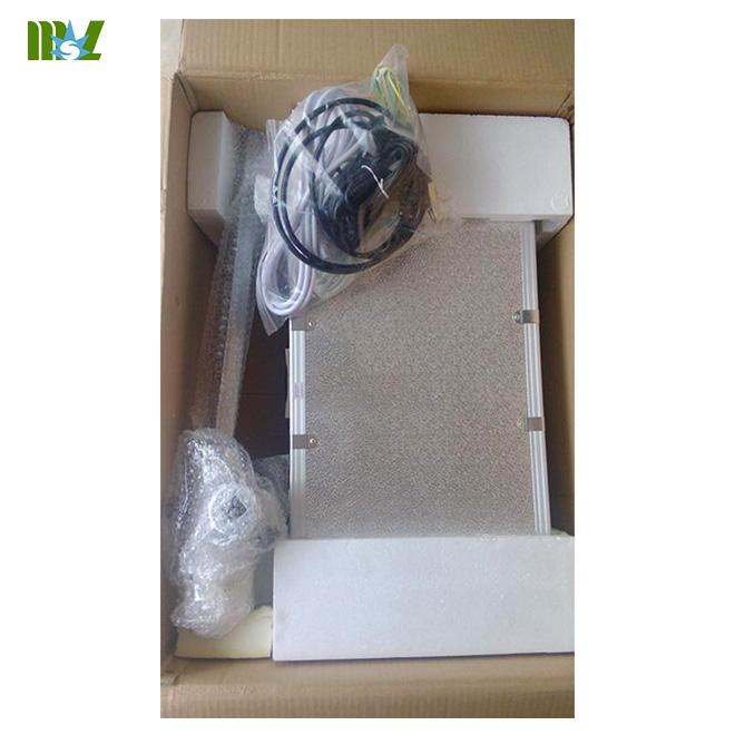 MSLPX05-10