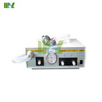 CE Marked MSLVM08 Display Portable Ventilators For Ambulance