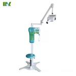 dental x machine