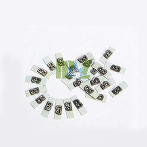 hot selling x ray lead letter markers pricelead letters With lead letters for x ray markers