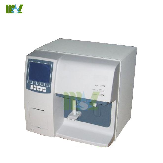 MSLAB06-0