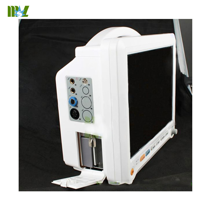 Portable Patient Monitor MSLMP03-3