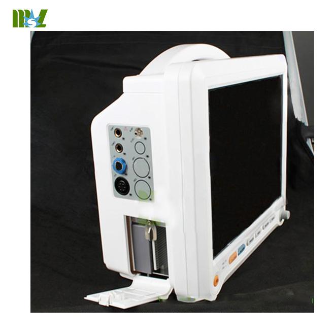 Portable Patient Monitor MSLMP03-3
