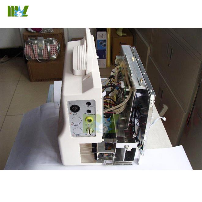 Portable Patient Monitor MSLMP03-4