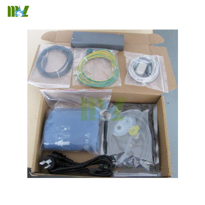 Portable Patient Monitor MSLMP03-6