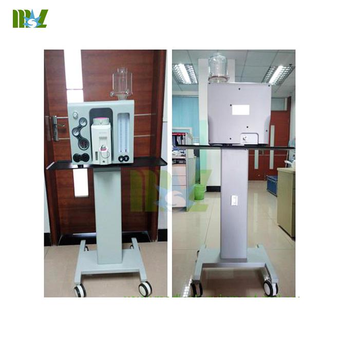anesthesia ventilator MSLGA07-0
