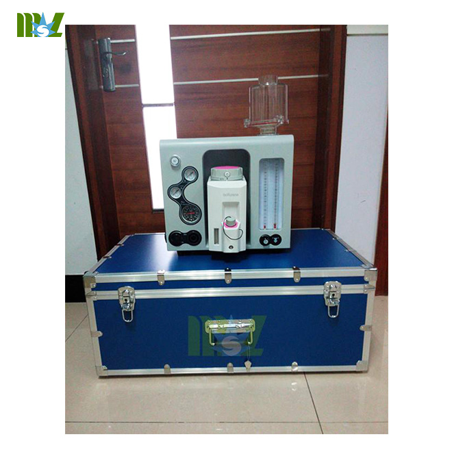 anesthesia ventilator MSLGA07-4