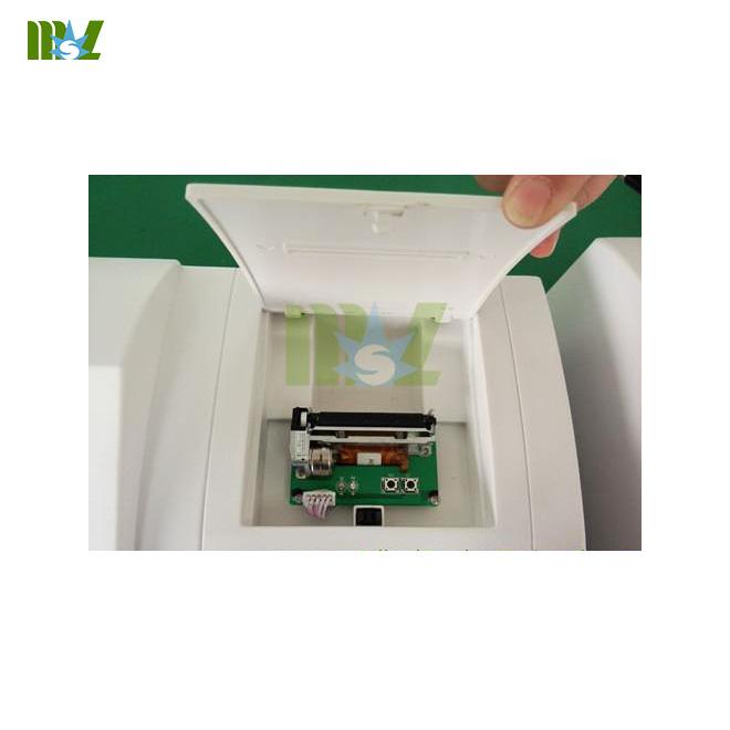 elisa microplate reader MSLER01-3