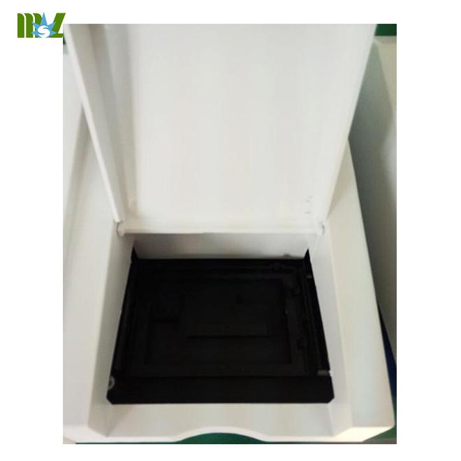 elisa microplate reader MSLER01-4
