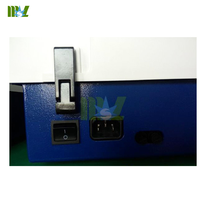 elisa microplate reader MSLER01-5