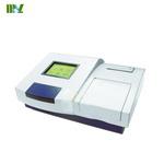 elisa microplate reader / microplate reader function in MSLER01