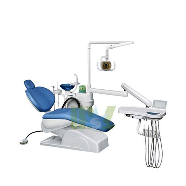 electric dental chair unit price MSLDU15