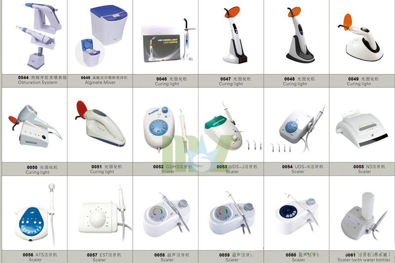 Electric Dental Chair Amp Dental Chair Unit Options