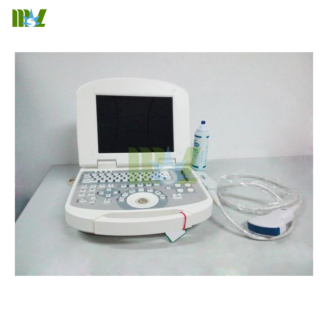 best portable ultrasound machine MSLPU28