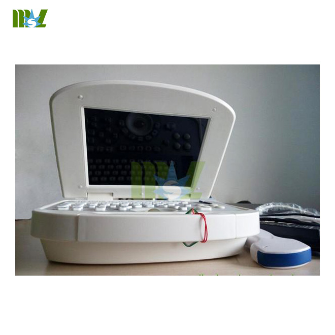 handheld ultrasound machine for sale MSLPU28