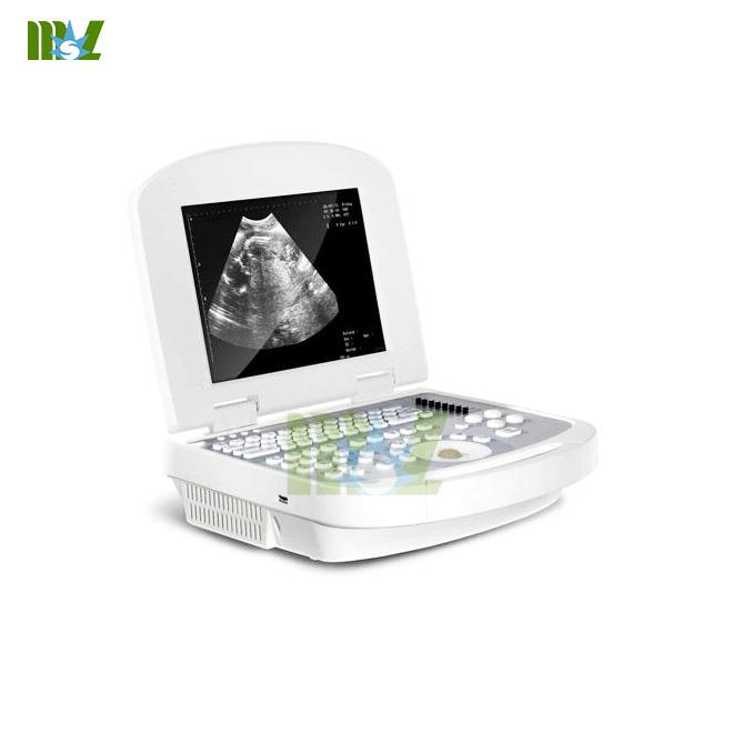 cheap ultrasound machines MSLPU28