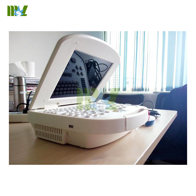 cheapest ultrasound machine MSLPU28